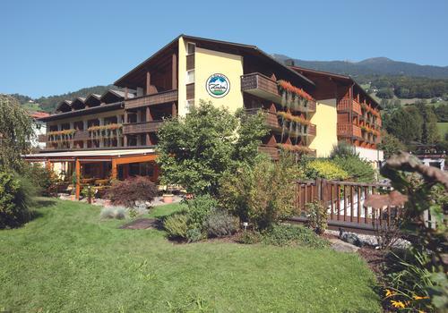 Hoteles En Schruns Desde 65 Noche Buscar Hoteles En Kayak