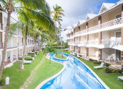 Be Live Collection Punta Cana - Punta Cana - Gebouw