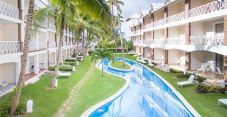 Be Live Collection Punta Cana - Punta Cana