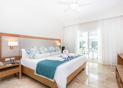 Be Live Collection Punta Cana - Punta Cana - Chambre