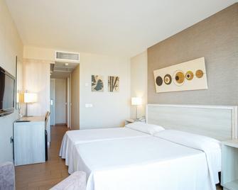 Be Live Experience Lanzarote Beach - Коста-Тегісе - Bedroom