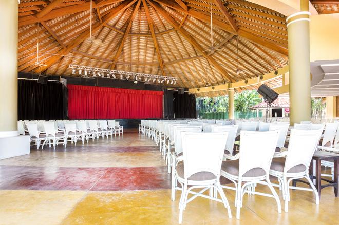 Be Live Collection Marien - Puerto Plata - Attractions