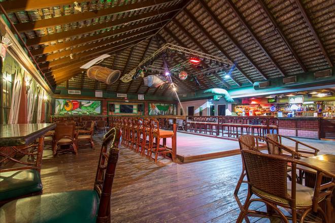 Be Live Collection Marien - Puerto Plata - Bar