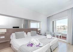 Be Live Experience Costa Palma - Palma de Mallorca - Kamar Tidur