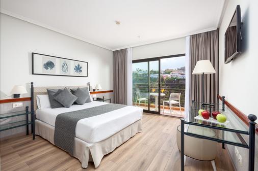Be Live Experience Orotava - Puerto de la Cruz - Bedroom