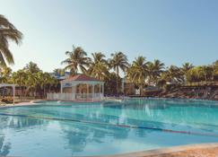 Be Live Experience Turquesa - Varadero - Pool