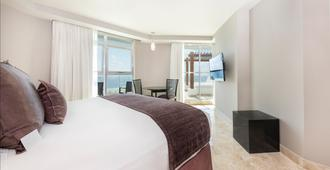 Melody Maker Cancun - Cancún - Habitación