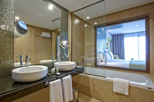 Be Live Collection Marrakech Adults Only - Marrakesh - Phòng tắm