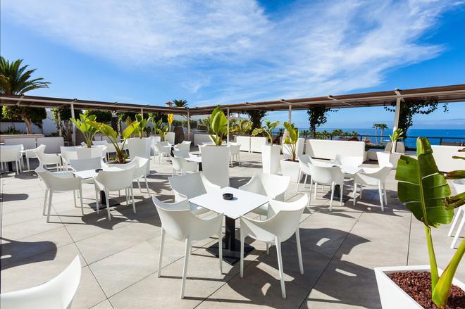 Landmar Playa La Arena - Puerto de Santiago - Bar