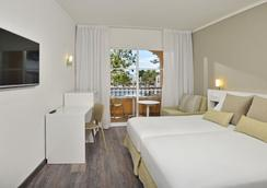 Sol Falco - Ciutadella de Menorca - Bedroom