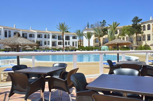 Sol Falco - Ciutadella de Menorca - Bar