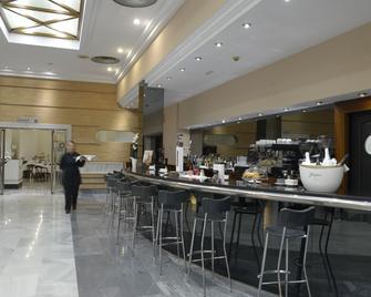 Hotel TRH La Motilla - Dos Hermanas - Bar