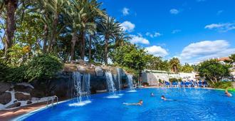 Hotel Best Tenerife - Playa de las Américas - Pool