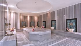 Qua Hotel - Estambul