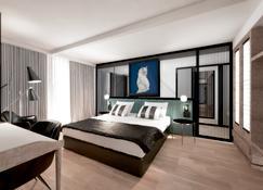 Barceló Imagine - Madrid - Habitación