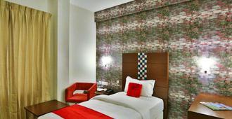 Hotel Vels Grand Inn - Коямпуттур