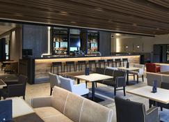 Orea Resort Horal - Szpindlerowy Młyn - Bar