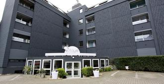 stays design Hotel Dortmund - Dortmund