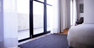Mxp Rooms - Cardano al Campo