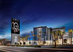 SLS Las Vegas - Las Vegas - Building