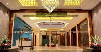 Blu Feather Hotel & Spa - Udaipur
