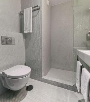 Moov Hotel Porto Centro - Πόρτο - Μπάνιο