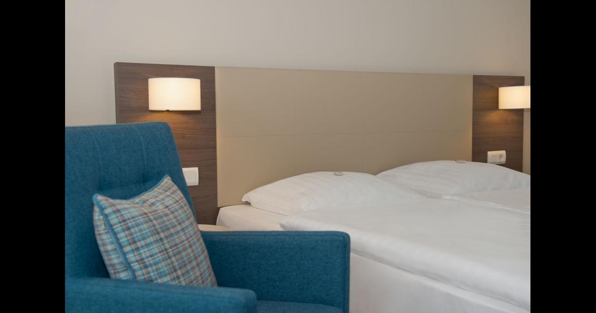 Genohotel Baunatal Ab 87 1 0 6 Baunatal Hotels Kayak