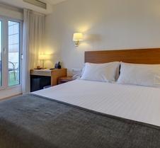 Ultonia 酒店 - 赫羅納