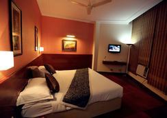 Hotel Devi Grand - Katra - Bedroom
