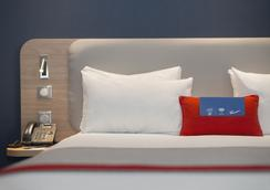 Holiday Inn Express Paris - Velizy - Velizy-Villacoublay - Habitación