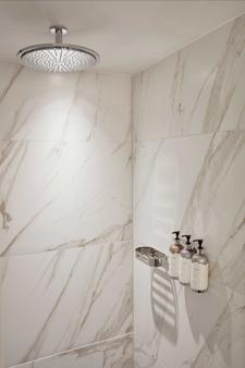 Sir Nikolai Hotel, Hamburg, a Member of Design Hotels - Hamburg - Bathroom