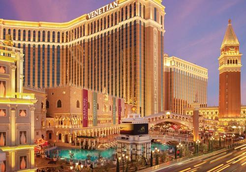 20 Best Hotels in North Las Vegas  Hotels from $43/night - KAYAK