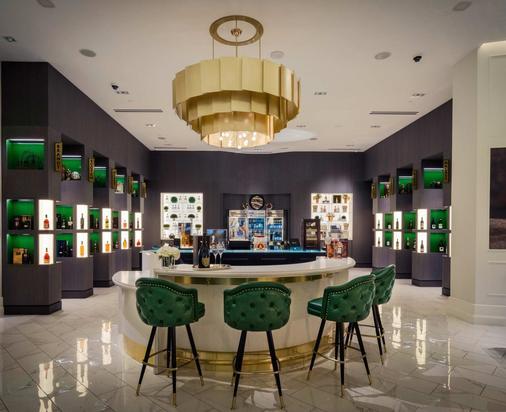 The Venetian - Λας Βέγκας - Bar
