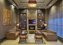 Titanic Business Kartal - Estambul - Lounge