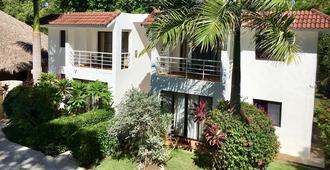 Hotel Coral Blanco - Sosúa