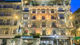 Best Western Plus Hotel Massena Nice - Nice - Building