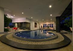 Amaroossa Royal Bogor - Bogor - Pool
