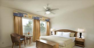 Divi Dutch Village Beach Resort - Oranjestad