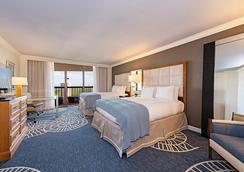 Naples Grande Beach Resort - Naples - Phòng ngủ