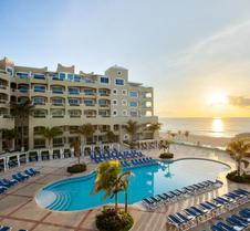 Panama Jack Resorts Gran Caribe Cancun