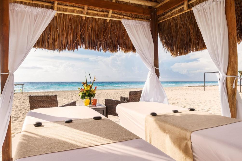 Panama Jack Resorts Gran Caribe Cancun $161 ($̶7̶7̶2̶)  Cancún Hotel