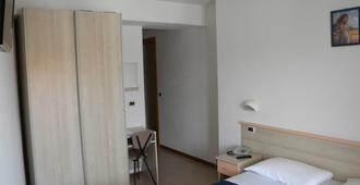 Hotel Eliani - Grado