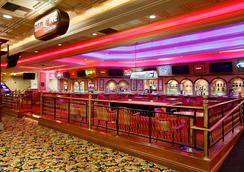 Gold Coast Hotel and Casino - Las Vegas - Bar
