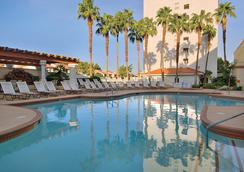 Gold Coast Hotel and Casino - Las Vegas - Pool