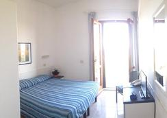 Villa Padulella - Portoferraio - Bedroom