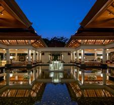 普吉島悅榕莊飯店