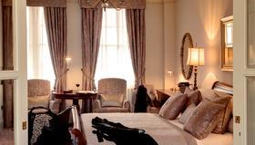The Randolph Hotel, by Graduate Hotels - Οξφόρδη - Κρεβατοκάμαρα
