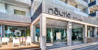 Nautic Hotel & Spa - Palma