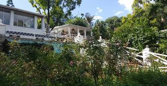 Caribe Caribe Lodge - Pietermaritzburg