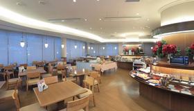 Tokyo Bay Ariake Washington Hotel - Tokio - Restaurante